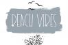 Beach Shop - A Quirky Handwritten Font example image 8