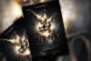 NYE Luxury Flyer Template example image 1