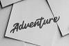 Vendora - Handmade Fontscript example image 2