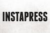 Native Instapress example image 4