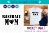 baseball mom svg, baseball mom, baseball svg, baseball svgs example image 1