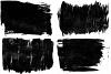 Brushed BG Vol 1 example image 3