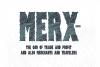 Mercurio Font example image 5