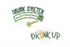St Patricks Day Drinking SVG in SVG, DXF, PNG, EPS, JPEG example image 4