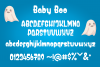 Baby Boo example image 3
