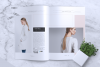 Anna Lookbook/Magazine Fashion example image 11