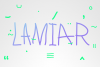 Lamiar example image 1