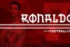 Zilap Russia example image 6