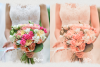 Wedding presets lightroom mobile pc professional pack example image 2