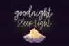 Fairytales - A Handwritten Script Font example image 5