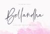 Bellandha Signature example image 1