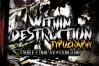 Within Destruction example image 4