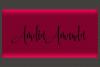 Amelia Amanda example image 1
