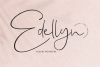 Edellyn example image 1