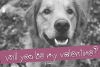 Hi Valentine - A Valentine's Day Font example image 6