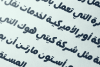 Lafeef - Arabic Typeface example image 21