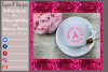 Breast cancer Awareness Design File example image 3