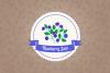 Blueberry Jam example image 3