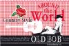 OLD BOB PROFILE example image 3