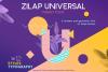Zilap Universal example image 4