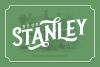 Neue Stanley example image 1
