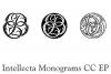 Intellecta Monograms CC EP example image 5