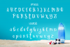 Jellysea - Font Duo + Summer Doodles example image 8