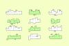 Dahka - Arabic Font example image 11