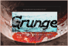 Spring overlays Grunge overlays textures, backdrop, dirty example image 3