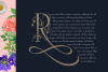 Hellen - Serif Font example image 22