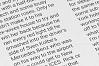 Newspaper Mockup example image 2