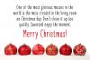 Christmas Joy example image 2