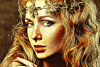 Realistic Digital Painting Effect 2.0 example image 23