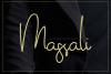 Massali example image 1