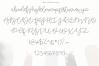 Blooming - Handwritten Font example image 6