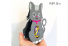 16 Animal egg holder designs - The complete set!!!! example image 20