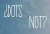 Morning Rain Font with Hearts example image 3