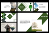 Nature PowerPoint Presentations example image 5