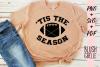 'Tis The Season - PNG, SVG, PDF example image 1