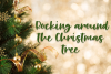 Winter Melody - A Hand-Written Script Font example image 2