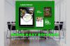 Recipe eBook Template - Vegan Recipe Theme example image 9