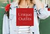 Quiche Font Family example image 2