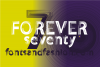 FOREVER 7EVENTY example image 2