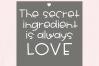 One Teaspoon - Handwritten Font example image 2