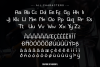 Crayone -The Chalky Sans- example image 7