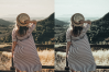 Moody Lightroom Mobile and Desktop Presets example image 7