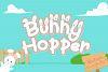 Bunny Hopper example image 1