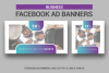 Business - Facebook Ad example image 1