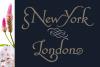 Hellen - Serif Font example image 9