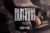 Buntara Typeface example image 1